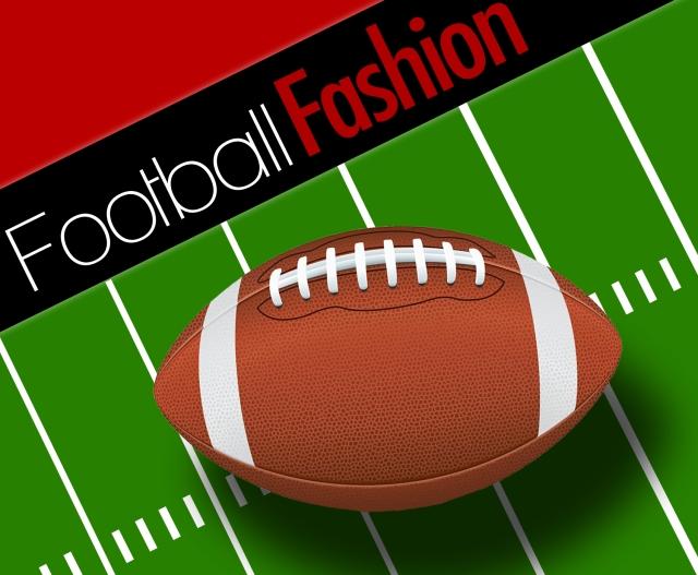 FootballFashion1