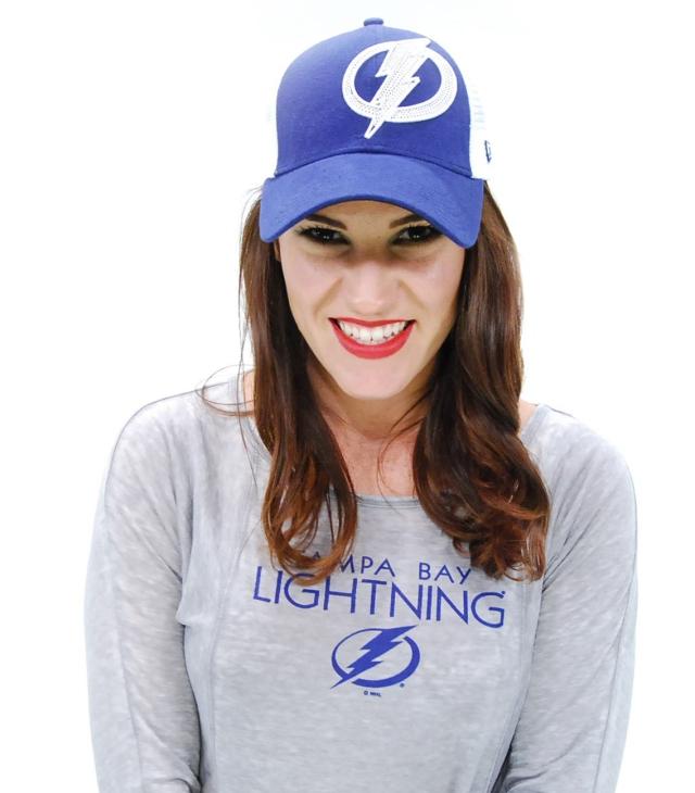 Lightning | three wishes style