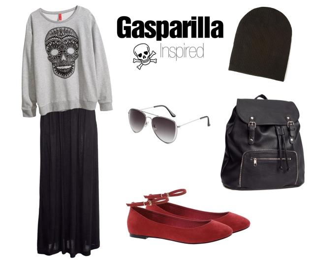 Gasparilla2