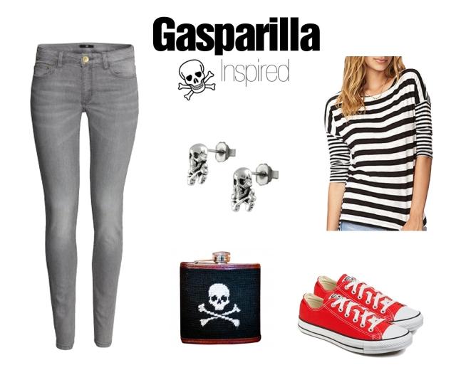 Gasparilla3