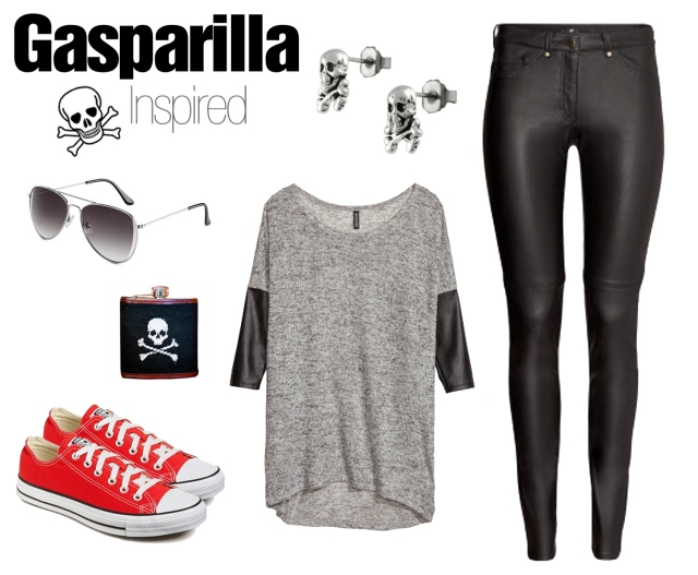 Gasparilla5