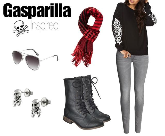 Gasparilla6
