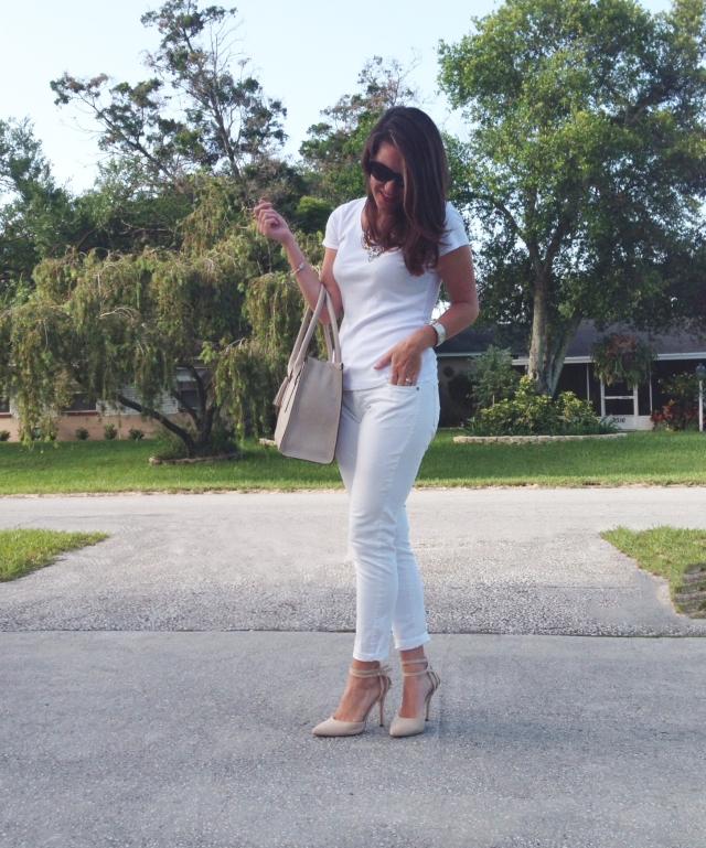 white | three wishes style