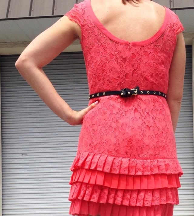 17bridesmaid redo   three wishes style