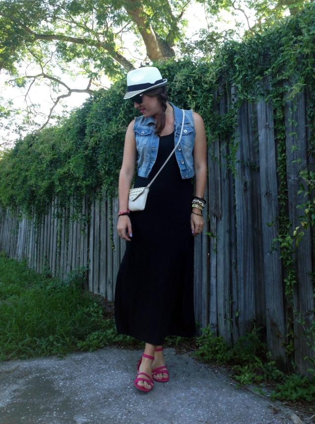 2maxi | three wishes style