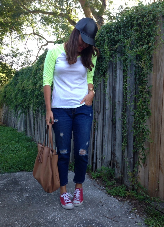 causal day | three wishes style