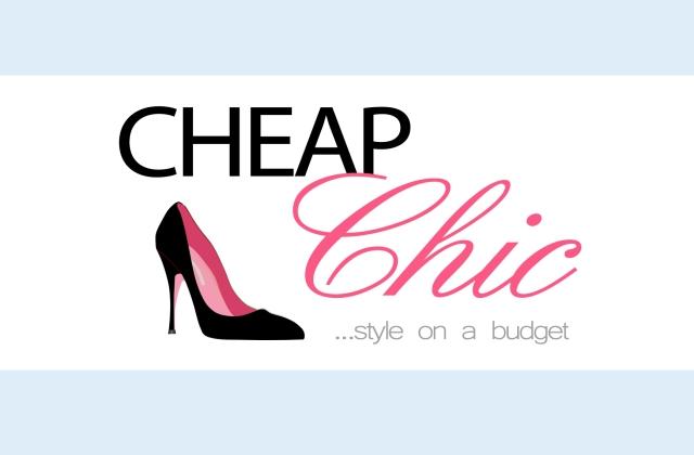 CheapChic4