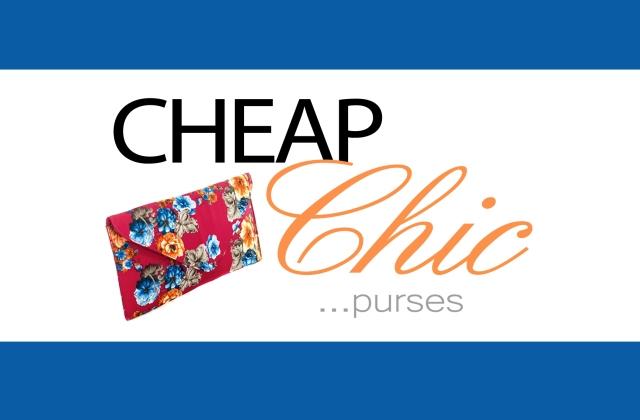 CheapChic_purses