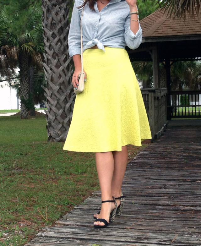 11-yellow-midi-three-wishes-style