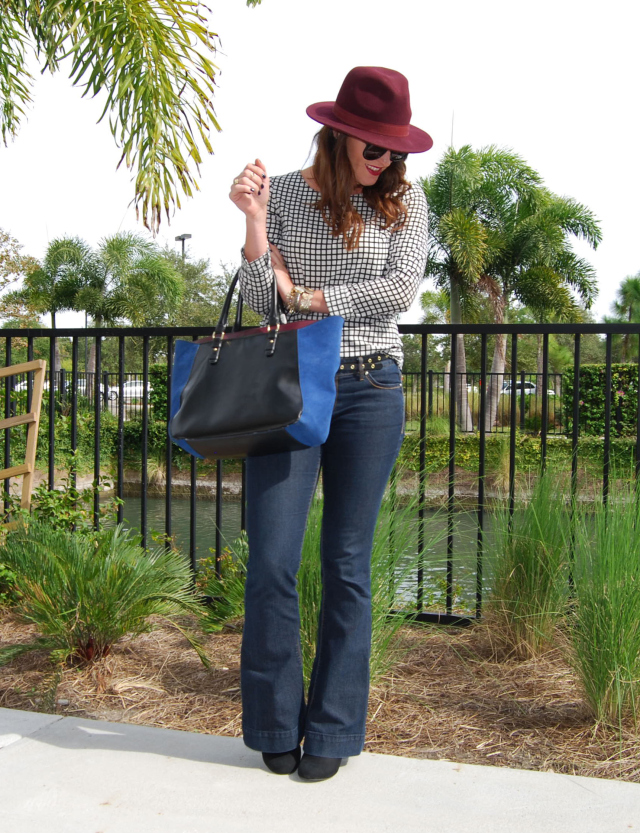 5flare-jeans-three-wishes-style