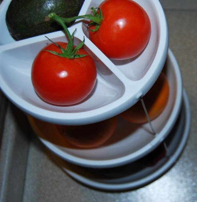 2fruit bowl