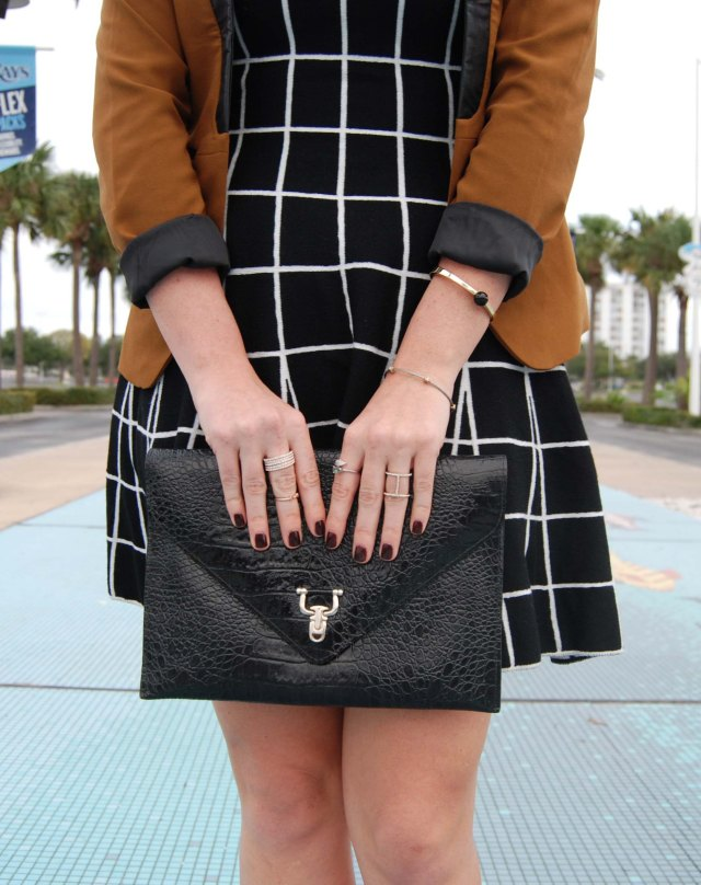3windowpane | three wishes style