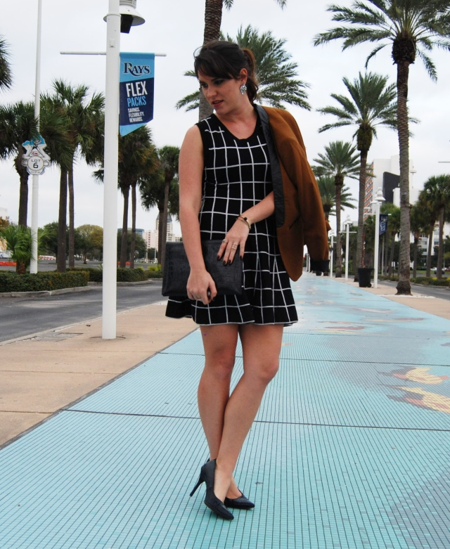 8windowpane | three wishes style