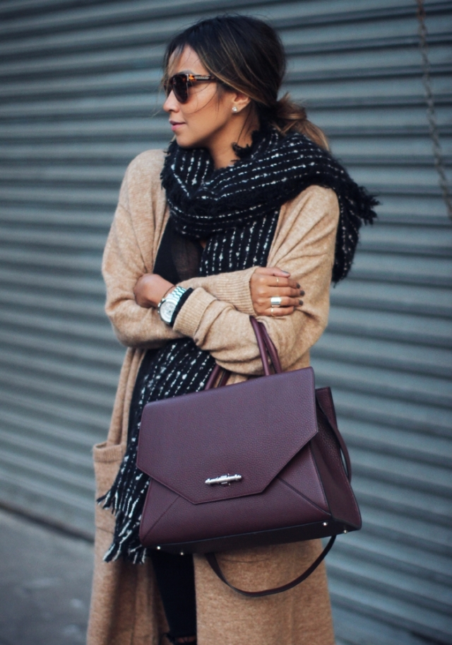 Credit: http://www.sincerelyjules.com/