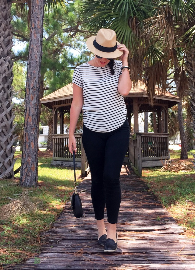 3 summer ease | three wishes style